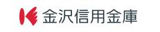 金沢信用金庫